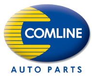 COMLINE UK Auto Parts Ltd.